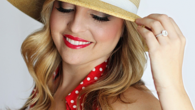 13 Beauty Tips and Tricks to stay Yourself Younger Looking and delightful