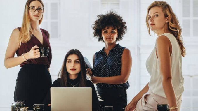Purnima - The Story of India's Self Made Women Entrepreneurs