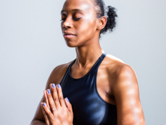 Health and Wellness Tips With an extended Fitness Life