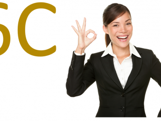 The 6 C's for a Successful Women Entrepreneur