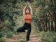 Womens Health and Wellness Tips