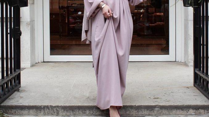 5 Reasons Why Women Should Wear Them Kaftan Dresses