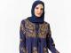 Kaftan Dresses - Customs and Fashions