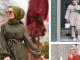 Muslim Hijabs For An Elegant Look