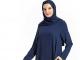 Jilbabs: Designer and Branded