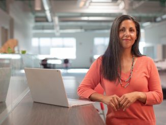 How Successful Women Entrepreneurs Are made from Smart Women