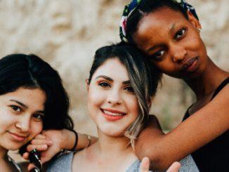 5 Best Beauty Tips for women This Autumn Season