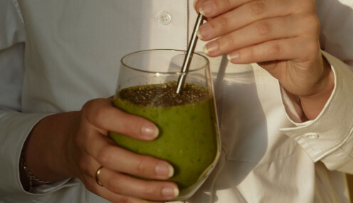 Natural Detox Diet For future Health