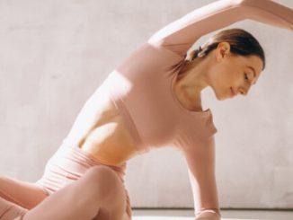 Yoga Burn for ladies Actually Work?