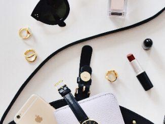 Most Popular Women's Fashion Accessories