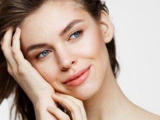 Daily Beauty Tips