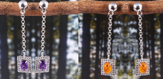 Facts About Stainless Steel Jewelry