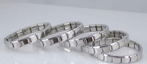 What is the Best Way to Care Your Italian Charm Bracelet?