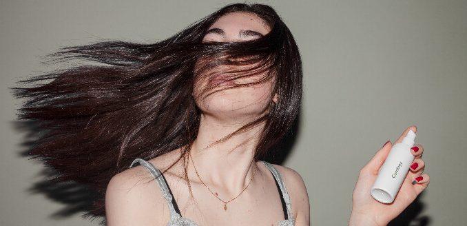 Celeb hairs